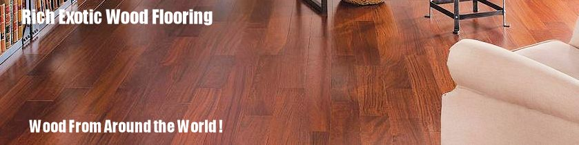 exotic hardwood flooring this page brings together and highlights a lot of the best selling exotic XITYVCH
