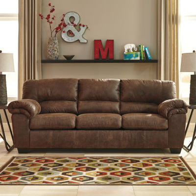 Couches are still the best option for your home
