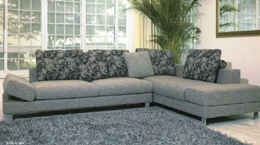 fabric couches corner fabric sofa, fabric sofa, fabric sofa set, fabric sofa furniture  living HNZUMDO