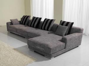fabric couches ... quality 2 seater italian fabric sofa set , modern living room couches SOBKVJX