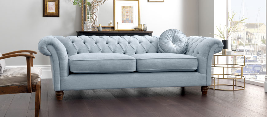 fabric couches sofas fabric sofas contemporary traditional sofasofa official RHOWOES
