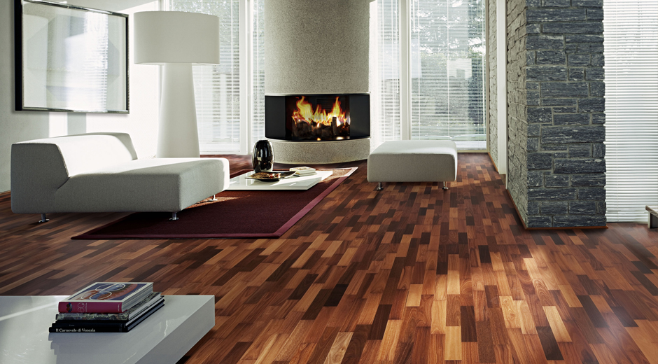 fabulous best wood for hardwood floors which is the best hard wood floor SIXYFWS