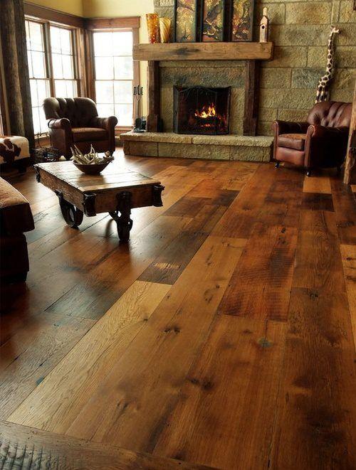 fabulous new flooring ideas 15 best floors images on pinterest home homes SQQMSAX