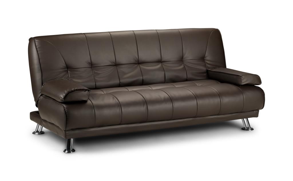 fabulous sleeper sofa leather elegant amp luxurious queen leather sleeper  sofa homestora IMFRIEV