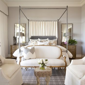 fancy sofa for bedroom 30 for your living room sofa ideas with sofa XPQIDHB