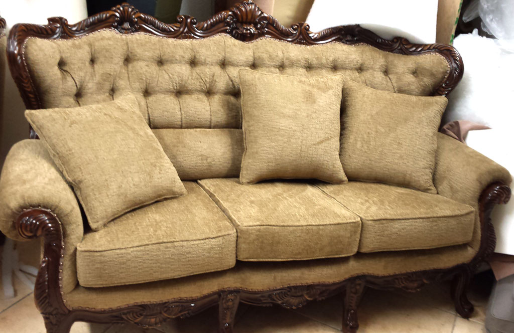 fancy sofa upholstery 82 in modern sofa design with sofa upholstery MUEWPAV