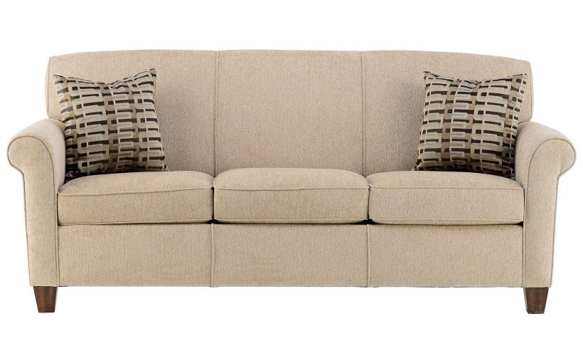 flexsteel sofa dana sofa DDJTWIB