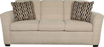 flexsteel sofa flexsteel lakewood sofa XACTHXG