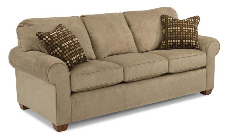 An unbiased view of flexsteel sofa