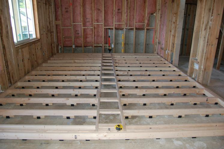Floating flooring for studios concrete floor in tracking room?-untitled.jpg POXLBJQ