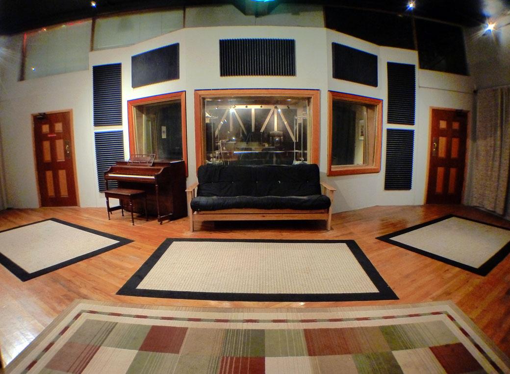 Floating flooring for studios studio_a1_10 DSFMUJM