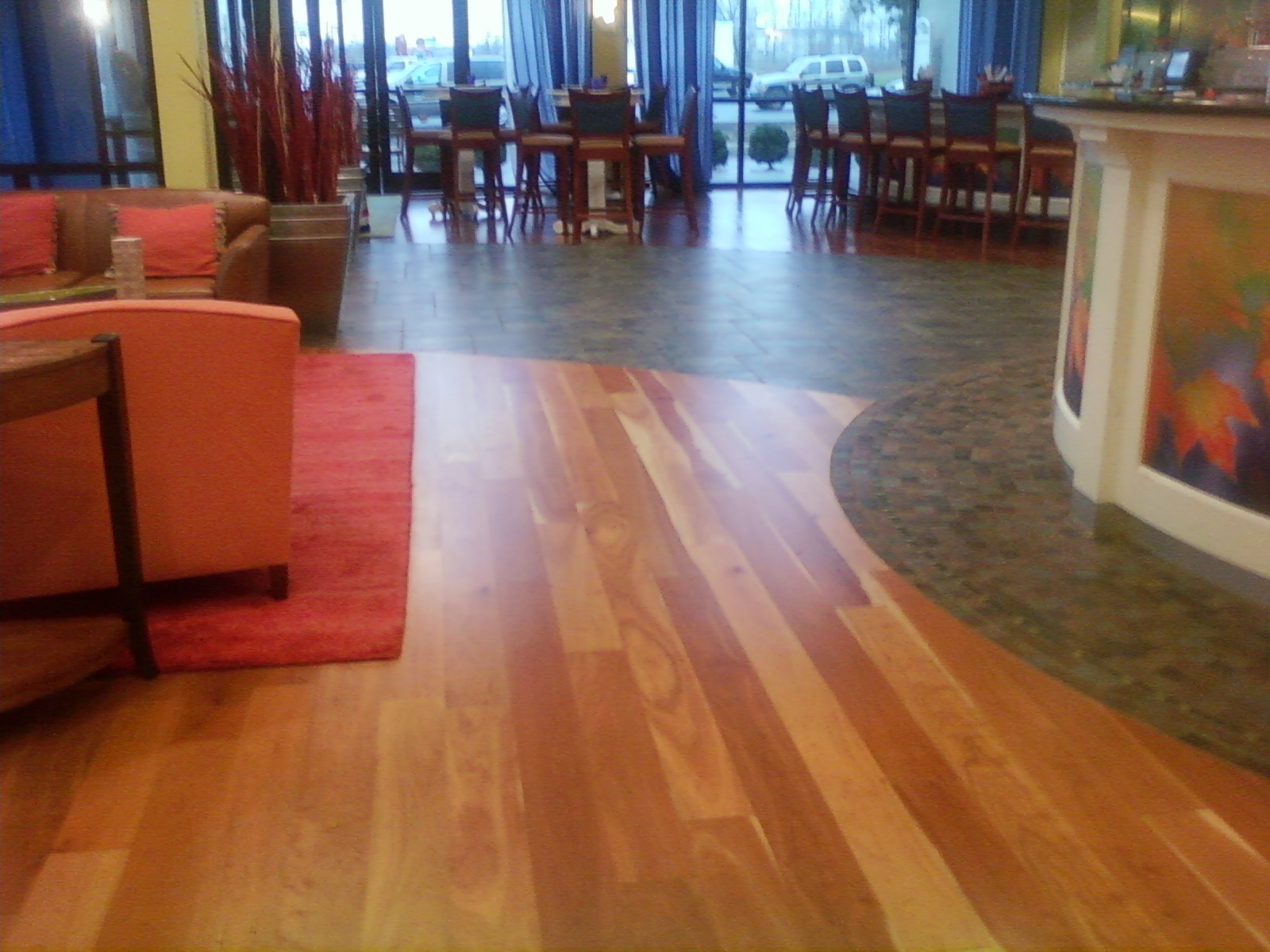 floor covering commercial projects commercial projects ... XECHGUQ