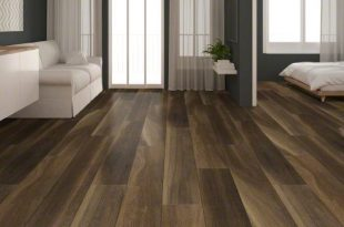 floor covering hardsurface. u2039 u203a ANFTMEI