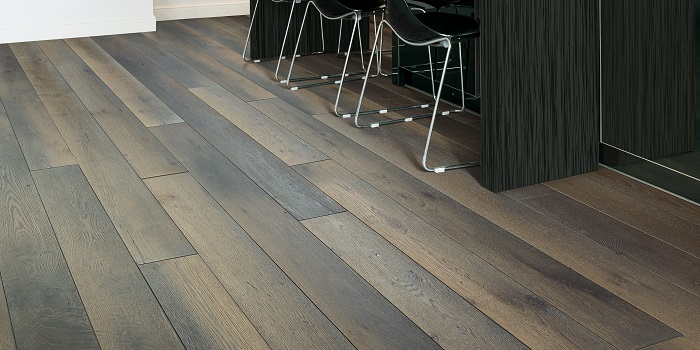 floor covering new engineered wood products showcase the natural texture and character of  the ORJSNCO