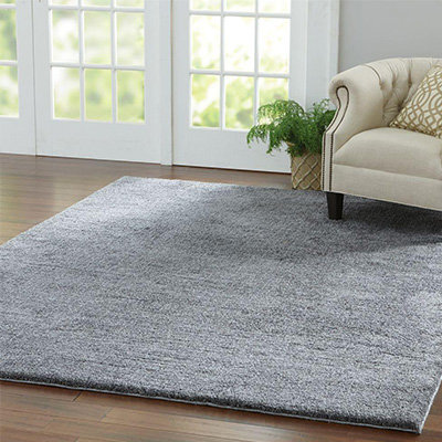 floor rugs amazing area rugs amazing area rug cleaner area rug cleaning drop off XRDNJUZ