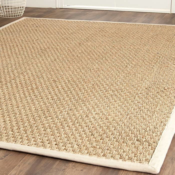 floor rugs catherine natural/ivory area rug MYRHODA