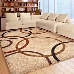floor rugs image is loading rugs-area-rugs-8x10-area-rug-carpet-shag- DOOUGOO