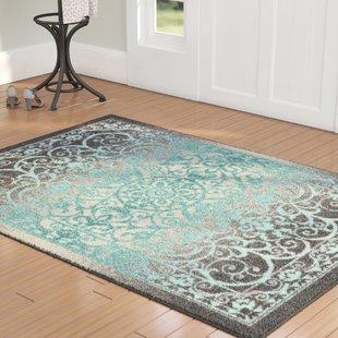floor rugs landen area rug PZBFZSZ