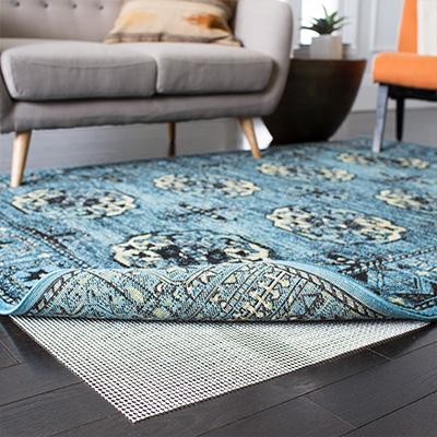 floor rugs rug pads SFQITAW