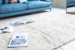 floor rugs shaggy rug HENQWVL