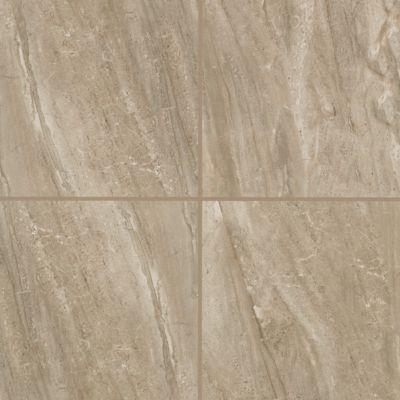 floor tile bertolino floor ORONDVZ