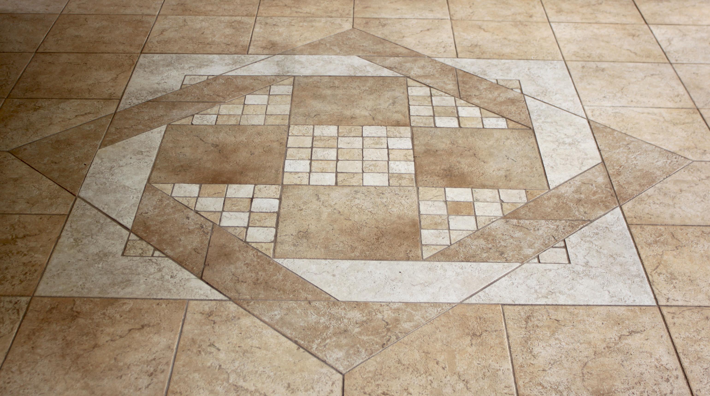 floor tile depending ... XSVAWEI