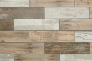 floor tile marazzi montagna wood vintage chic 6 in. x 24 in. porcelain floor and PFKDQWI