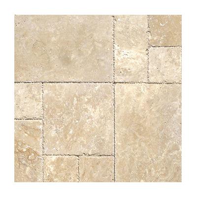 floor tile natural stone tile BRJFAOS