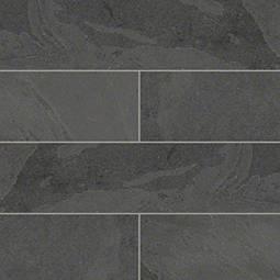 floor tile slate KLPLTFD