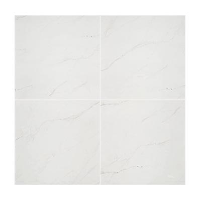 floor tile square tile XGIQHMF