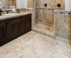 floor tile travertine tile BNSXTIE