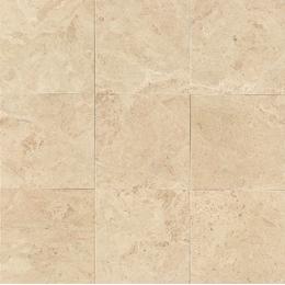 floor tile VUOUQBL