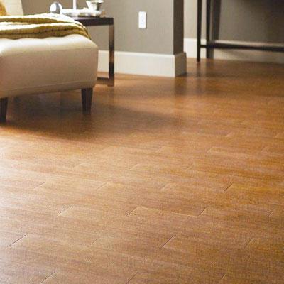 flooring hardwood cork flooring TTIDEHN