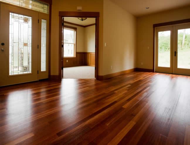 flooring hardwood lovable hardwood flooring pictures distinctive hardwood floors hardwood  flooring in portland or AQDQVKF