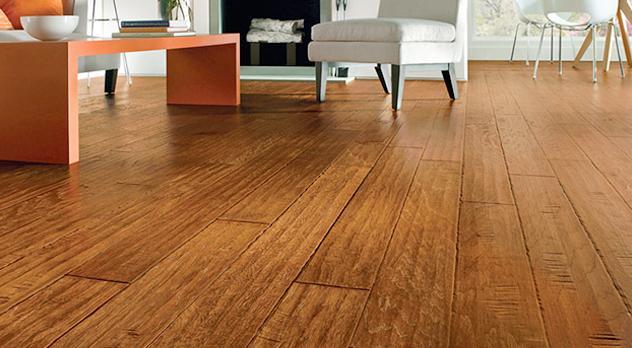 flooring hardwood refinished ... UGVOHWZ