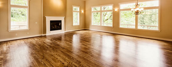 flooring hardwood room with hardwood flooring u201c AVIINWY