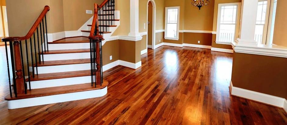flooring hardwood seta hardwood flooring, inc. | home XEKNZIZ