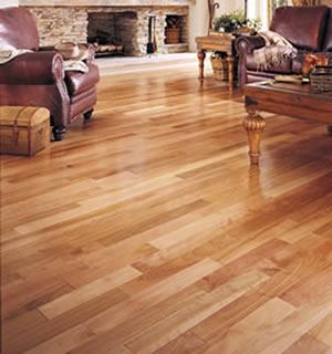 flooring hardwood show more IKZMZMO