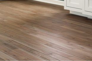 flooring hardwood solid hardwood flooring QQOILPU