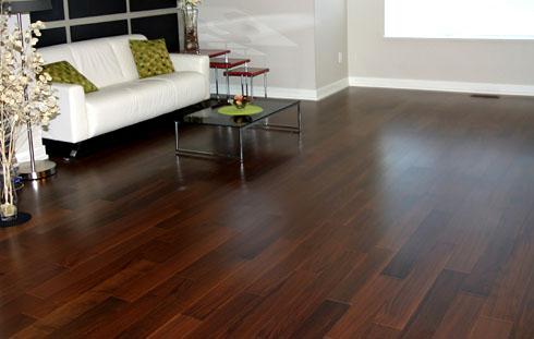 flooring hardwood vancouver hardwood flooring OHAXIRX