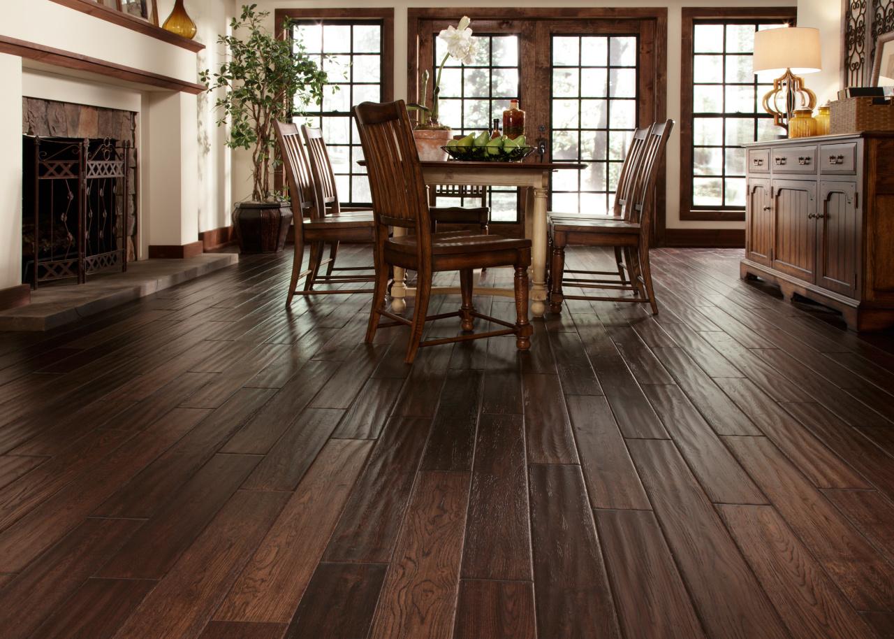flooring hardwood wood: XWVCGMR