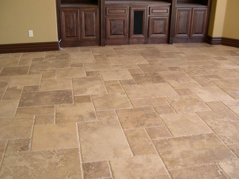flooring ideas 2. TSSPONF