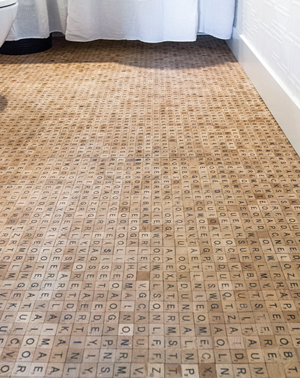 flooring ideas flooring can be so expensive, but it doesnu0027t have to be! these IAXJCOR