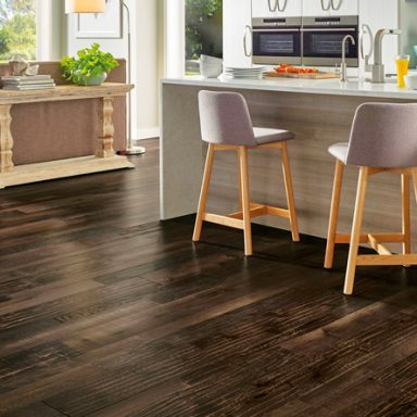 flooring ideas for the dining room dining rooms YQAKBZW