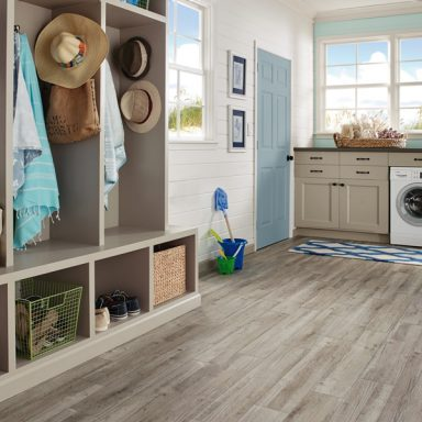 flooring ideas for the laundry room laundry rooms ZNNMFIT
