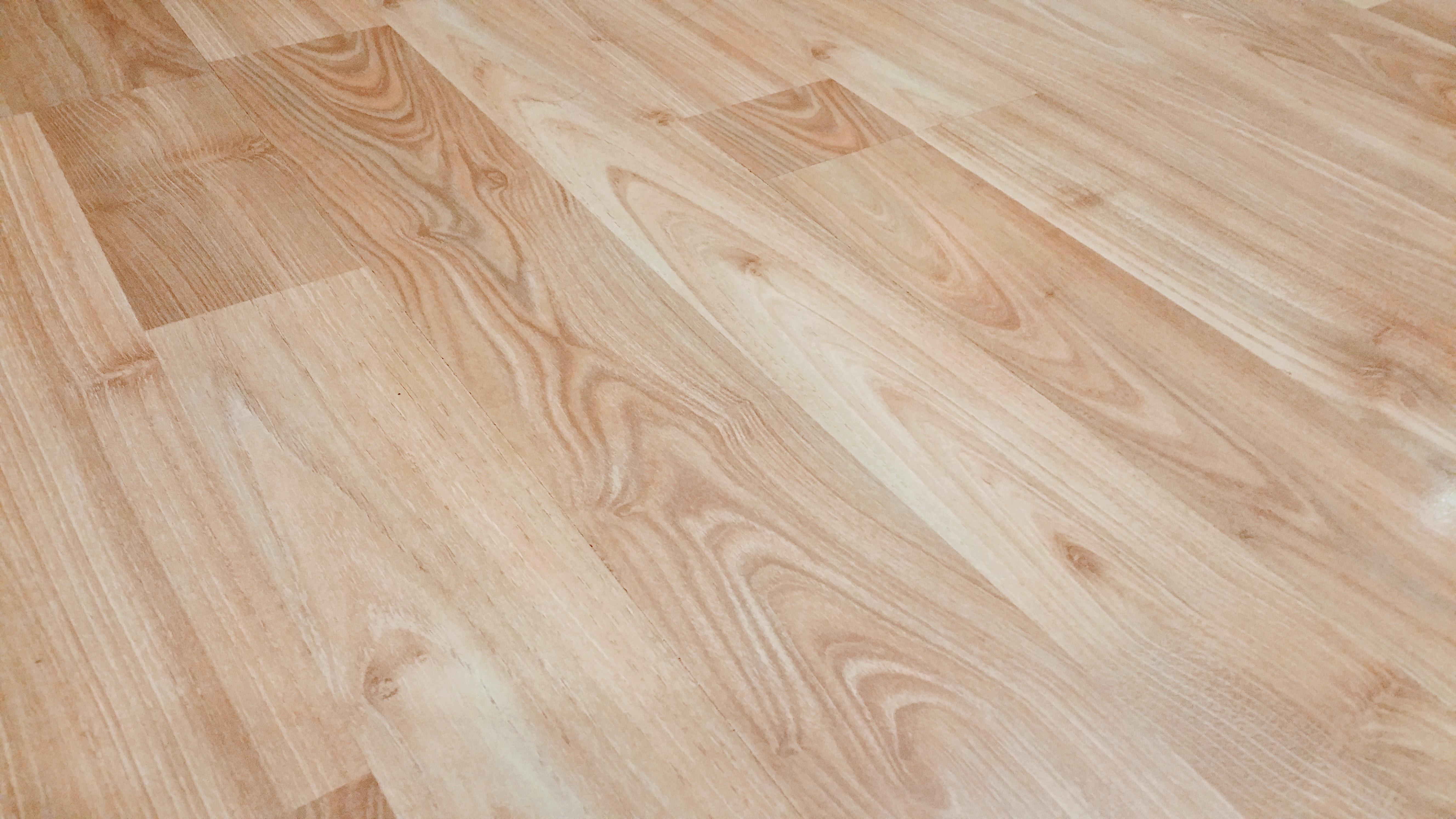 flooring wood free stock photo of texture, brown, wooden, floor ZTMQRIT