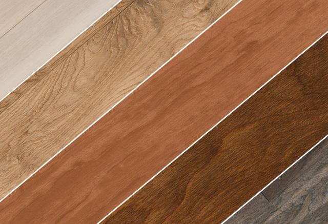 flooring wood hardwood flooring species FAMLGCL