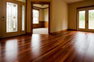 flooring wood polished hardwood floors LWGDHHR