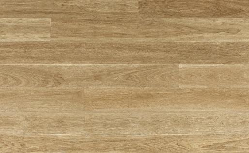flooring wood prime grade hardwood flooring YYYFHZM
