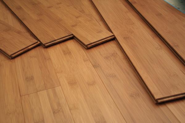 flooring wood typs of wood flooring KBADDAQ